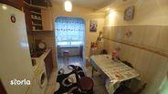 Apartament de inchiriat, Suceava (judet), Burdujeni - Foto 1