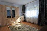 Apartament de inchiriat, Bacău (judet), Bacovia - Foto 4