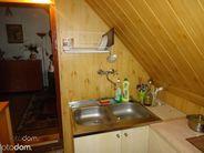 Mieszkanie na sprzedaż, Katowice, Murcki - Foto 6