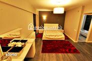 Apartament de vanzare, Mureș (judet), Strada Predeal - Foto 3