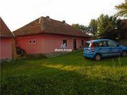 Spatiu Comercial de vanzare, Caraș-Severin (judet), Cuptoare - Foto 13