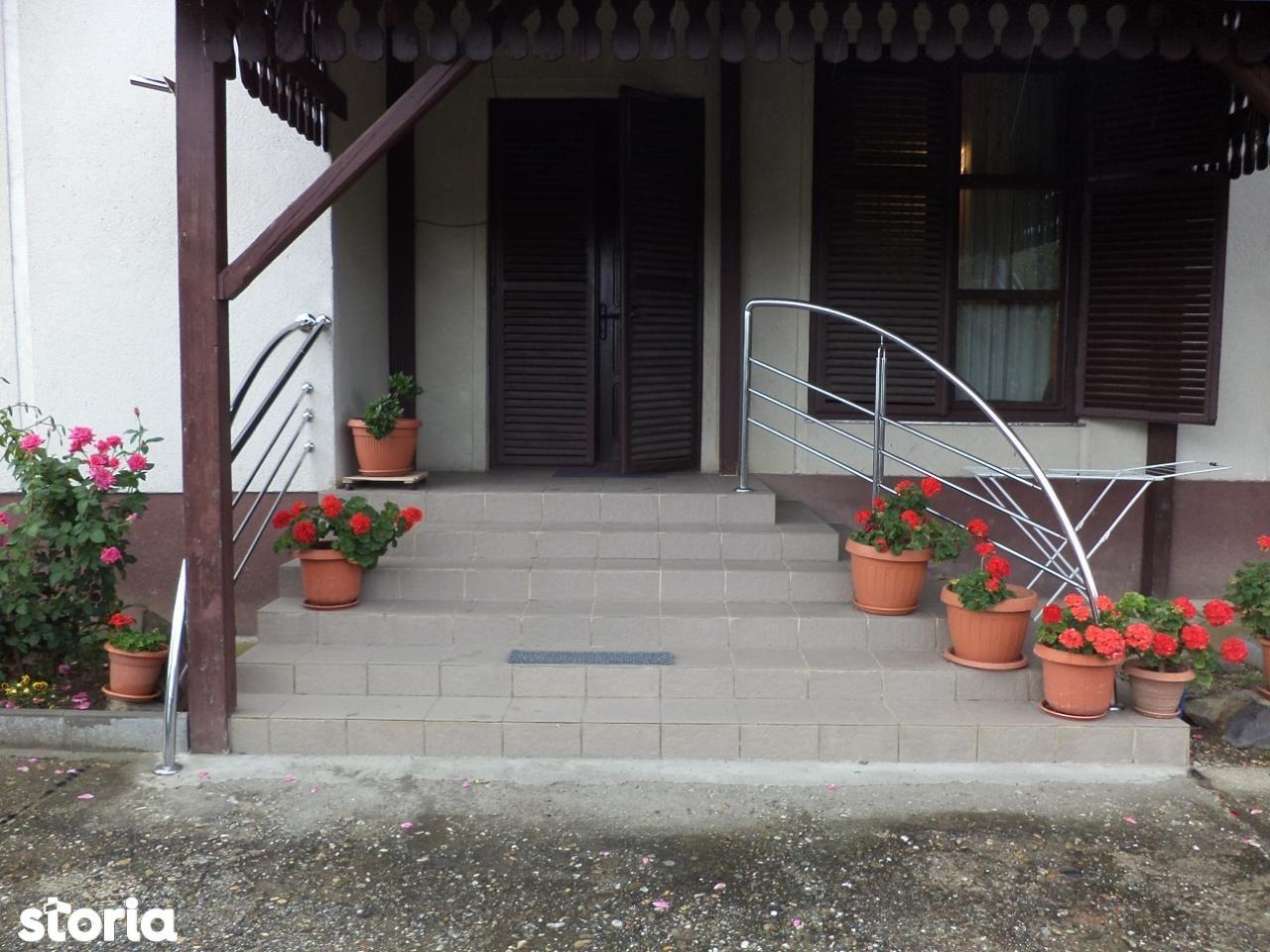 Casa de vanzare, Baia Mare, Maramures - Foto 1