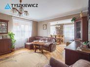 Dom na sprzedaż, Pruszcz Gdański, gdański, pomorskie - Foto 7