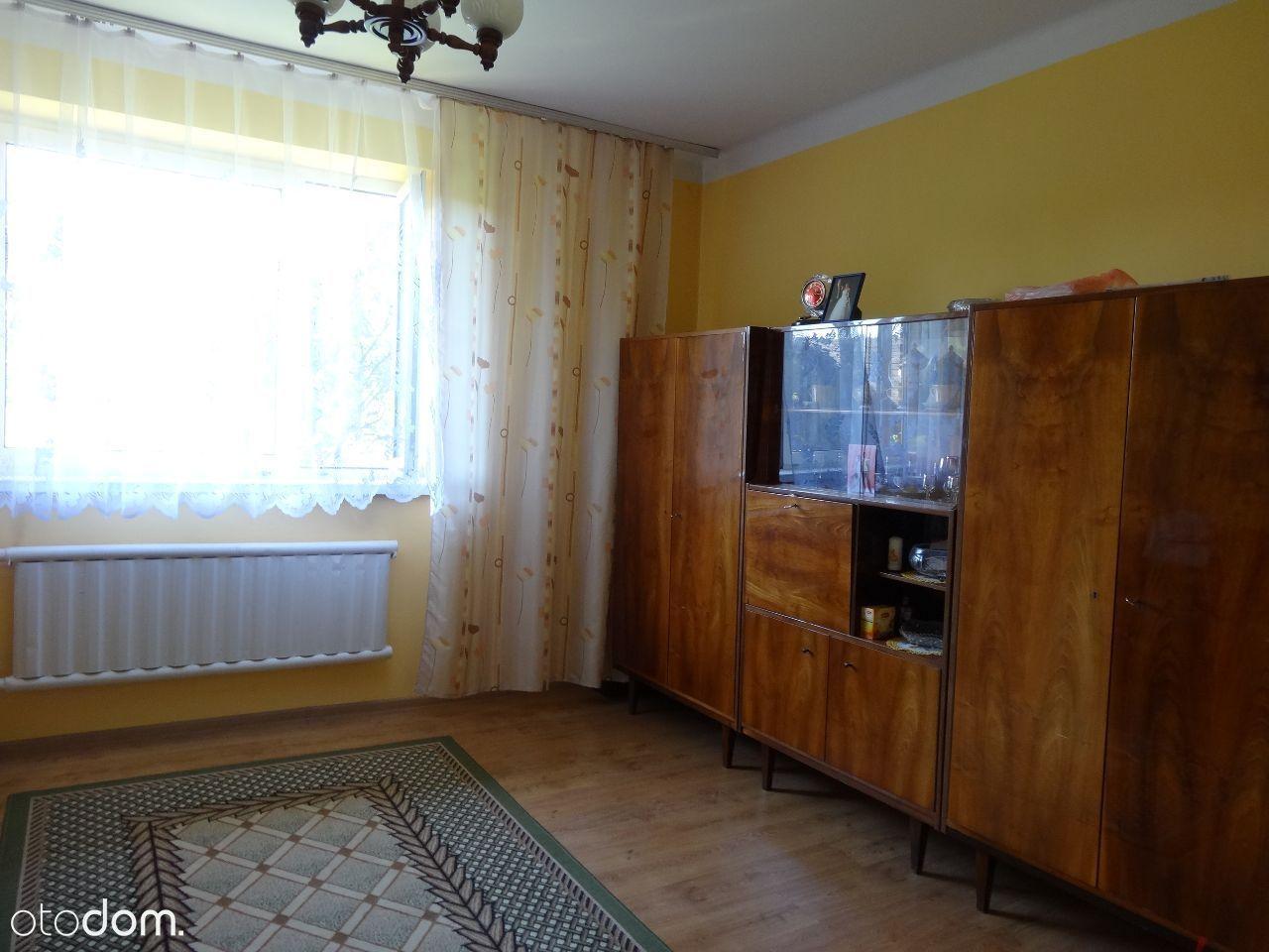 Dom na sprzedaż, Karniowice, krakowski, małopolskie - Foto 6
