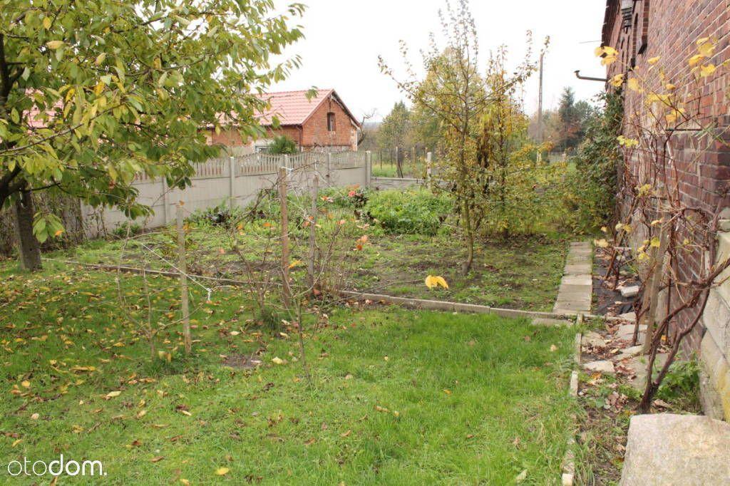 Dom na sprzedaż, Stare Strącze, wschowski, lubuskie - Foto 12