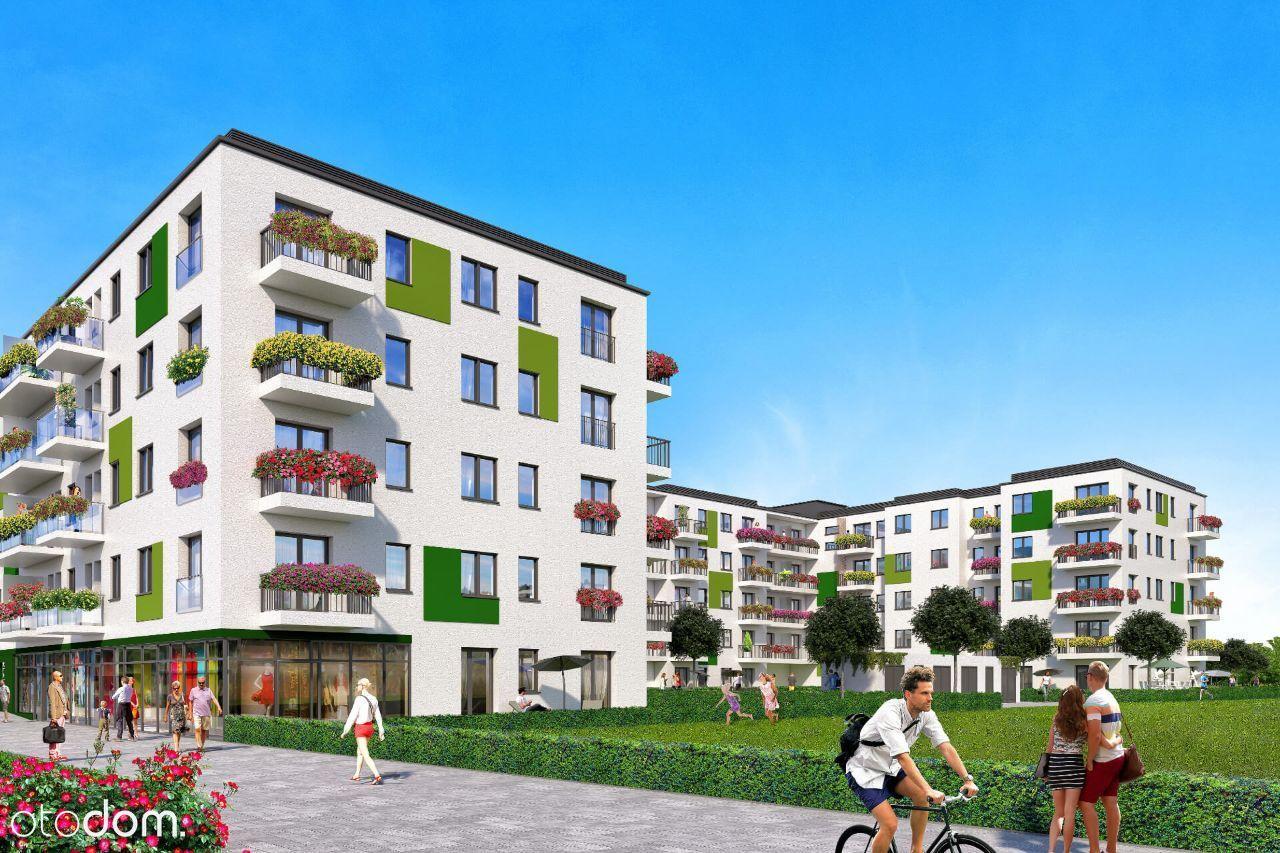 Mieszkanie na sprzedaż, Warszawa, Ursynów - Foto 2