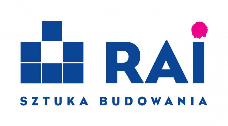 RAI Spółka z ograniczoną odpowiedzialnością Sp.k.