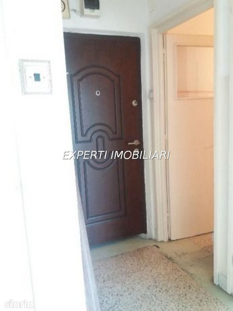 Apartament de vanzare, Constanța (judet), Strada Nicolae Iorga - Foto 6
