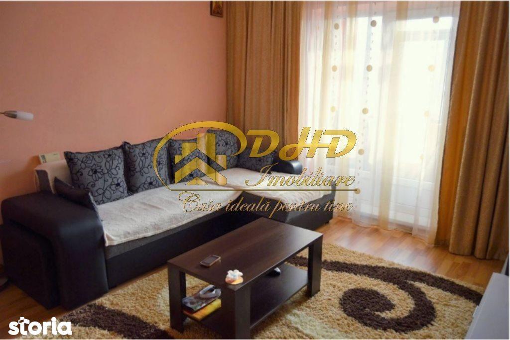 Apartament de vanzare, Iași (judet), Galata - Foto 2