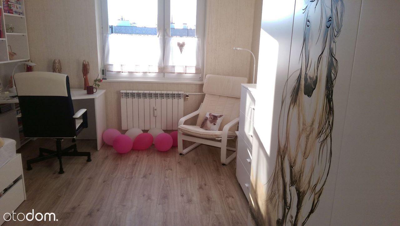 Mieszkanie na sprzedaż, Ruda Śląska, Halemba - Foto 10