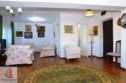 Apartament de inchiriat, București (judet), Strada Nerva Traian - Foto 14