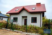 Dom na sprzedaż, Aleksandria, częstochowski, śląskie - Foto 4