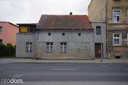 Dom na sprzedaż, Międzyrzecz, międzyrzecki, lubuskie - Foto 3