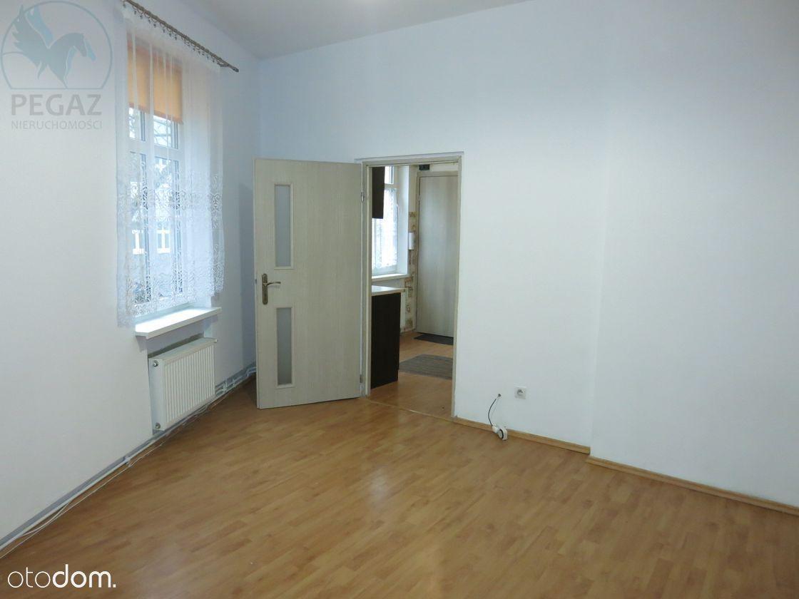 Mieszkanie na sprzedaż, Poznań, Jeżyce - Foto 6