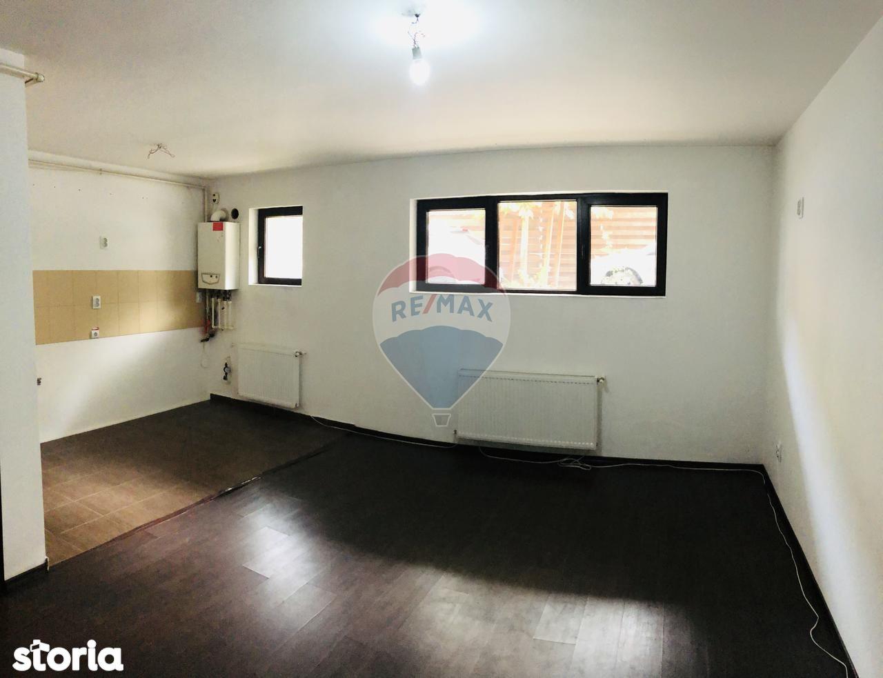 Apartament de vanzare, Ilfov (judet), Drumul Fermei - Foto 15