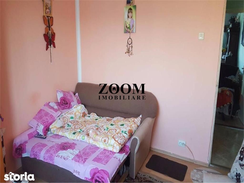 Apartament de vanzare, Cluj (judet), Strada Tulcea - Foto 6