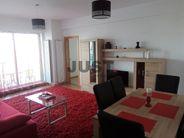 Apartament de inchiriat, Cluj (judet), Strada General Nicolae Dăscălescu - Foto 1