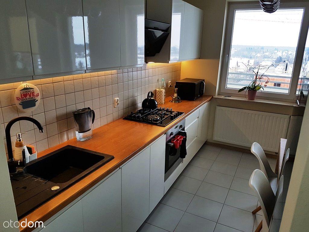 Mieszkanie na sprzedaż, Lublin, Węglinek - Foto 16