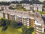 Mieszkanie na sprzedaż, Wrocław, Stabłowice - Foto 5