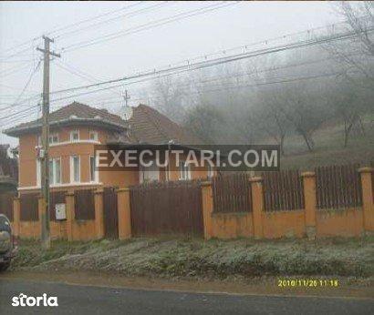 Casa de vanzare, Mureș (judet), Vălureni - Foto 2