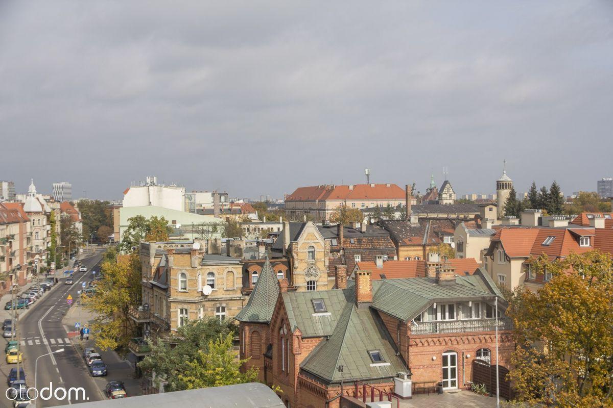 Mieszkanie na sprzedaż, Poznań, Grunwald - Foto 13