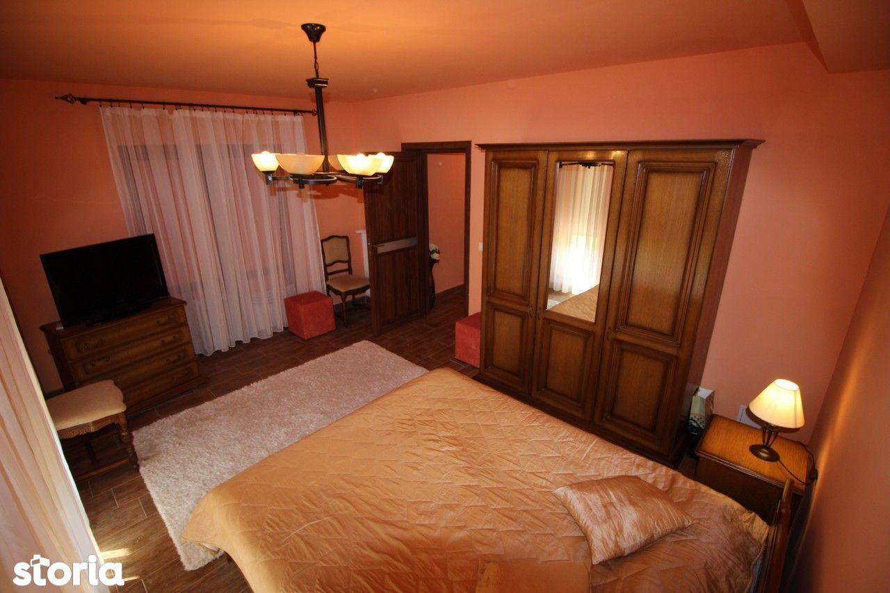 Casa de vanzare, Timiș (judet), Sălciua Nouă - Foto 11
