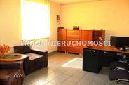 Dom na sprzedaż, Kalisz, Winiary - Foto 8