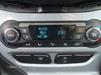Ford Focus SW 1.6 TDCI Trend Econetic - 16