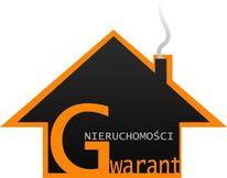To ogłoszenie działka na sprzedaż jest promowane przez jedno z najbardziej profesjonalnych biur nieruchomości, działające w miejscowości Gruszczyn, poznański, wielkopolskie: Gwarant Nieruchomości