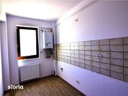 Apartament de vanzare, Iași (judet), Strada Cireși - Foto 11