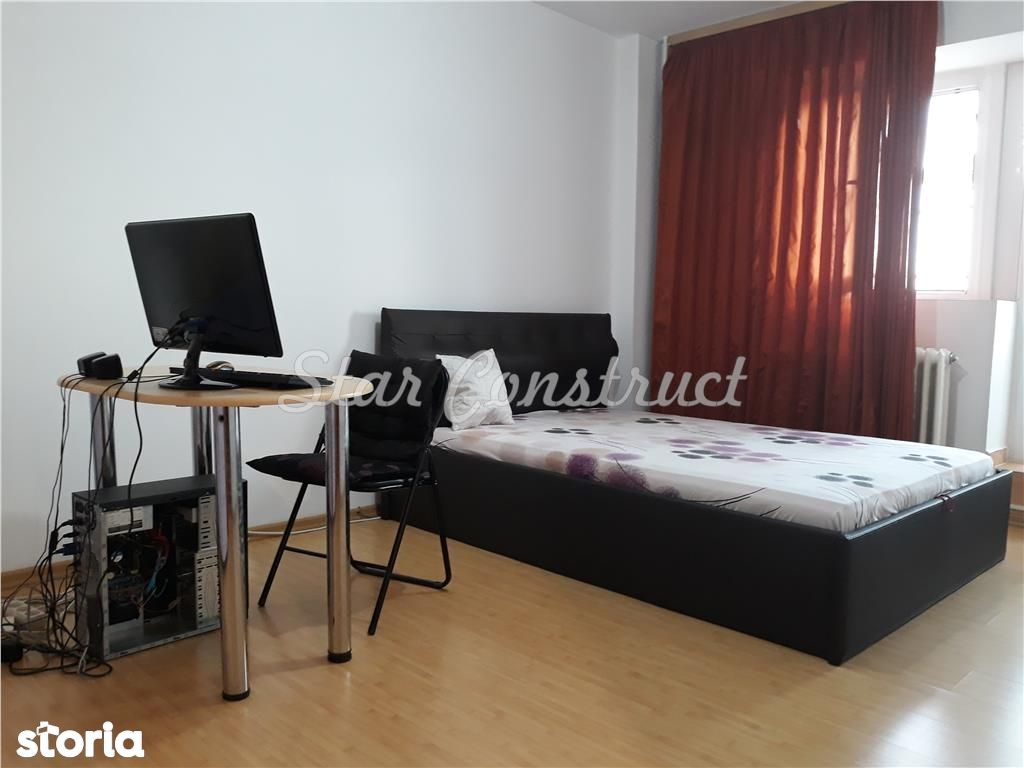 Apartament de vanzare, București (judet), Șoseaua Mihai Bravu - Foto 2