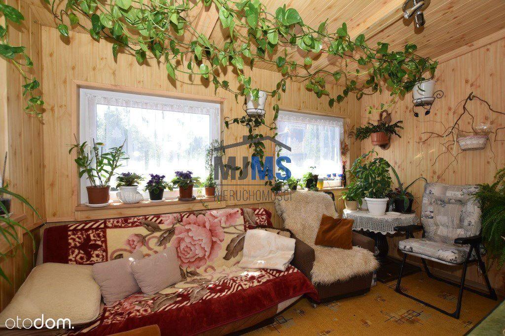 Dom na sprzedaż, Kobylnica, słupski, pomorskie - Foto 7