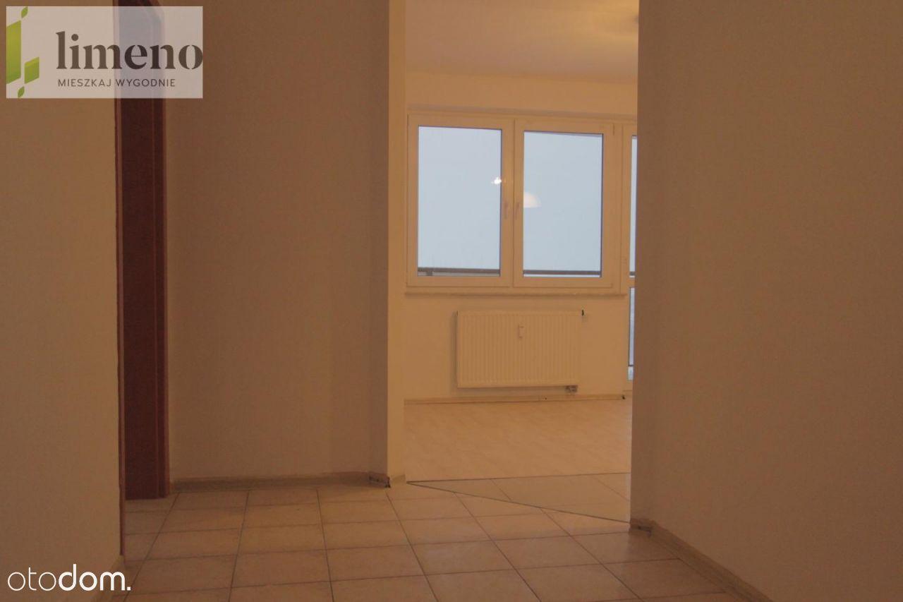 Mieszkanie na sprzedaż, Olsztyn, Jaroty - Foto 10