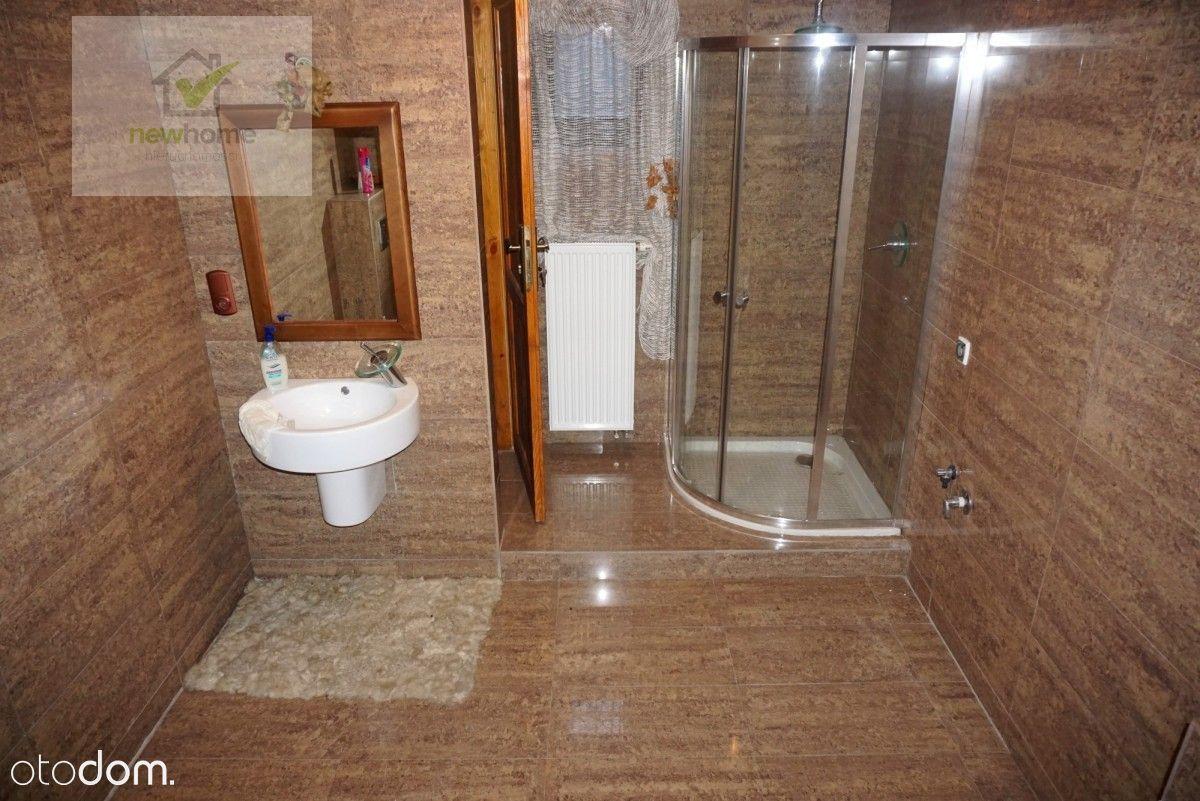 Dom na sprzedaż, Szczytno, szczycieński, warmińsko-mazurskie - Foto 15