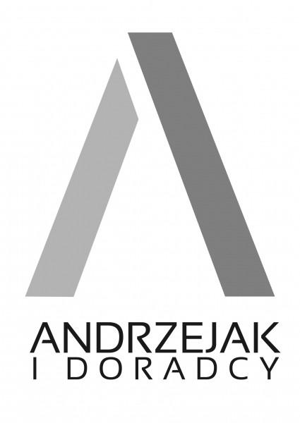 Andrzejak i Doradcy