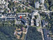 Mieszkanie na sprzedaż, Katowice, Ligota-Panewniki - Foto 1