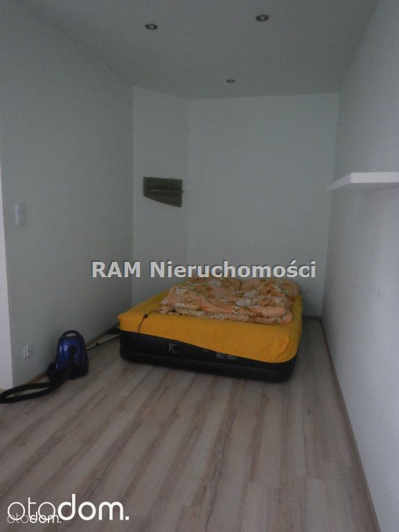 Dom na sprzedaż, Górczyna, wschowski, lubuskie - Foto 9