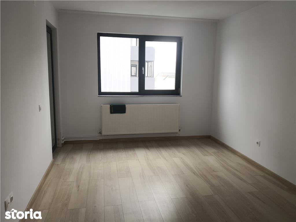 Apartament de vanzare, Argeș (judet), Bulevardul Nicolae Bălcescu - Foto 5