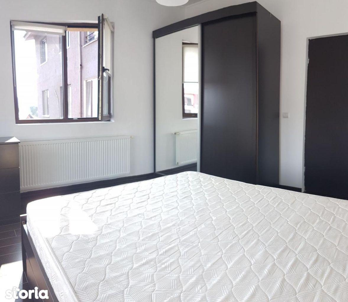 Apartament de vanzare, București (judet), Dămăroaia - Foto 3