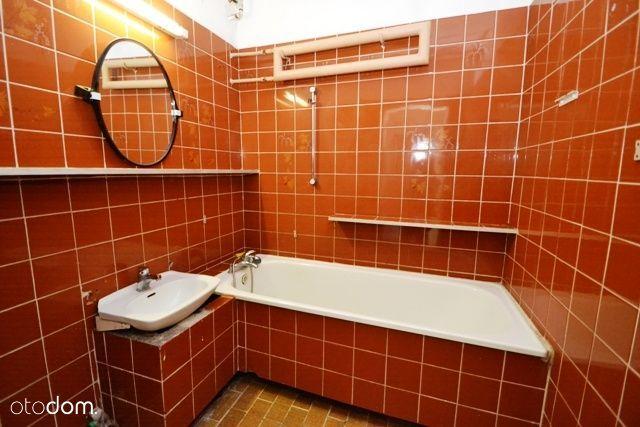 Mieszkanie na wynajem, Opole, opolskie - Foto 5