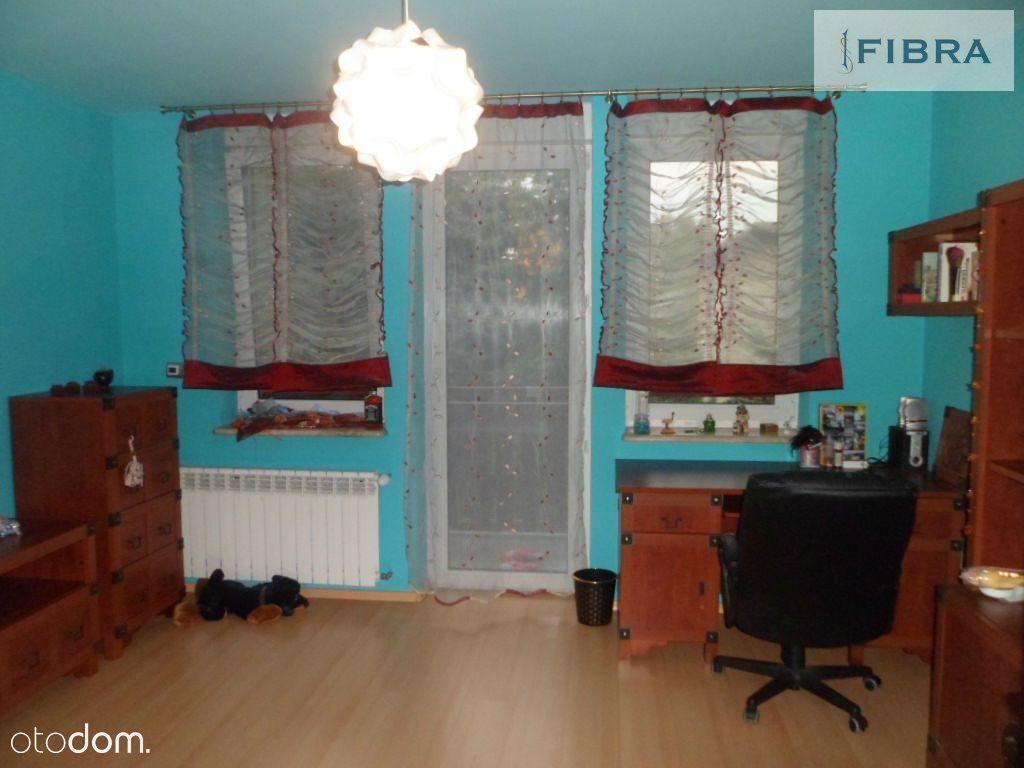 Dom na sprzedaż, Rybnik, Wielopole - Foto 10