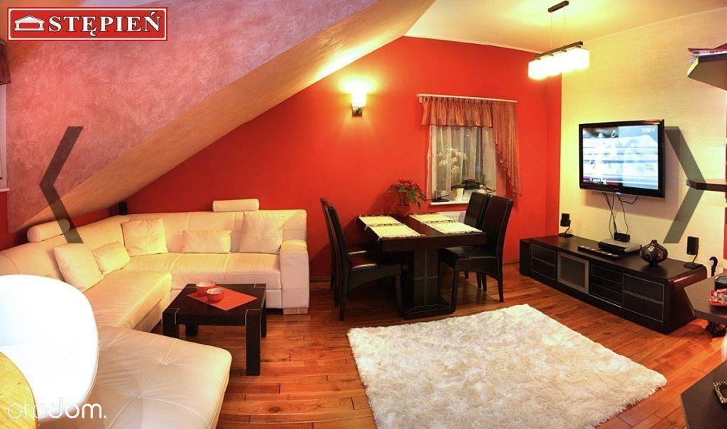 Mieszkanie na sprzedaż, Karpacz, jeleniogórski, dolnośląskie - Foto 2