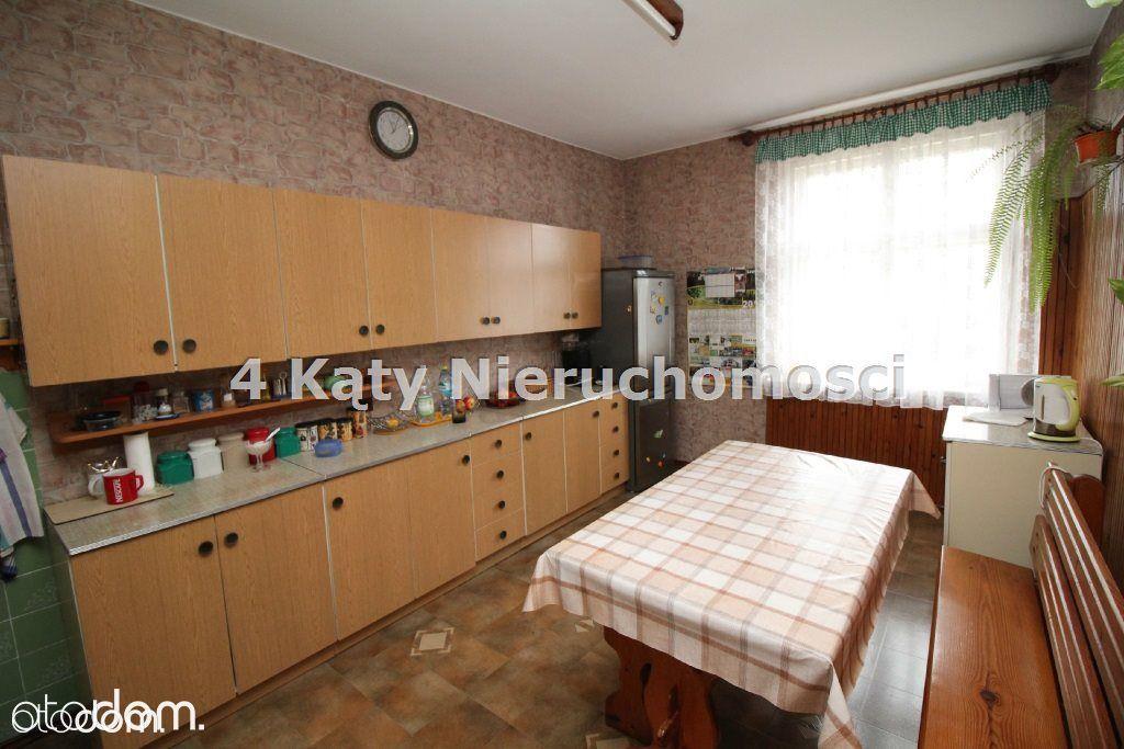Mieszkanie na sprzedaż, Ostrzeszów, ostrzeszowski, wielkopolskie - Foto 5