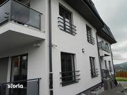 Casa de vanzare, Cluj (judet), Zorilor - Foto 7