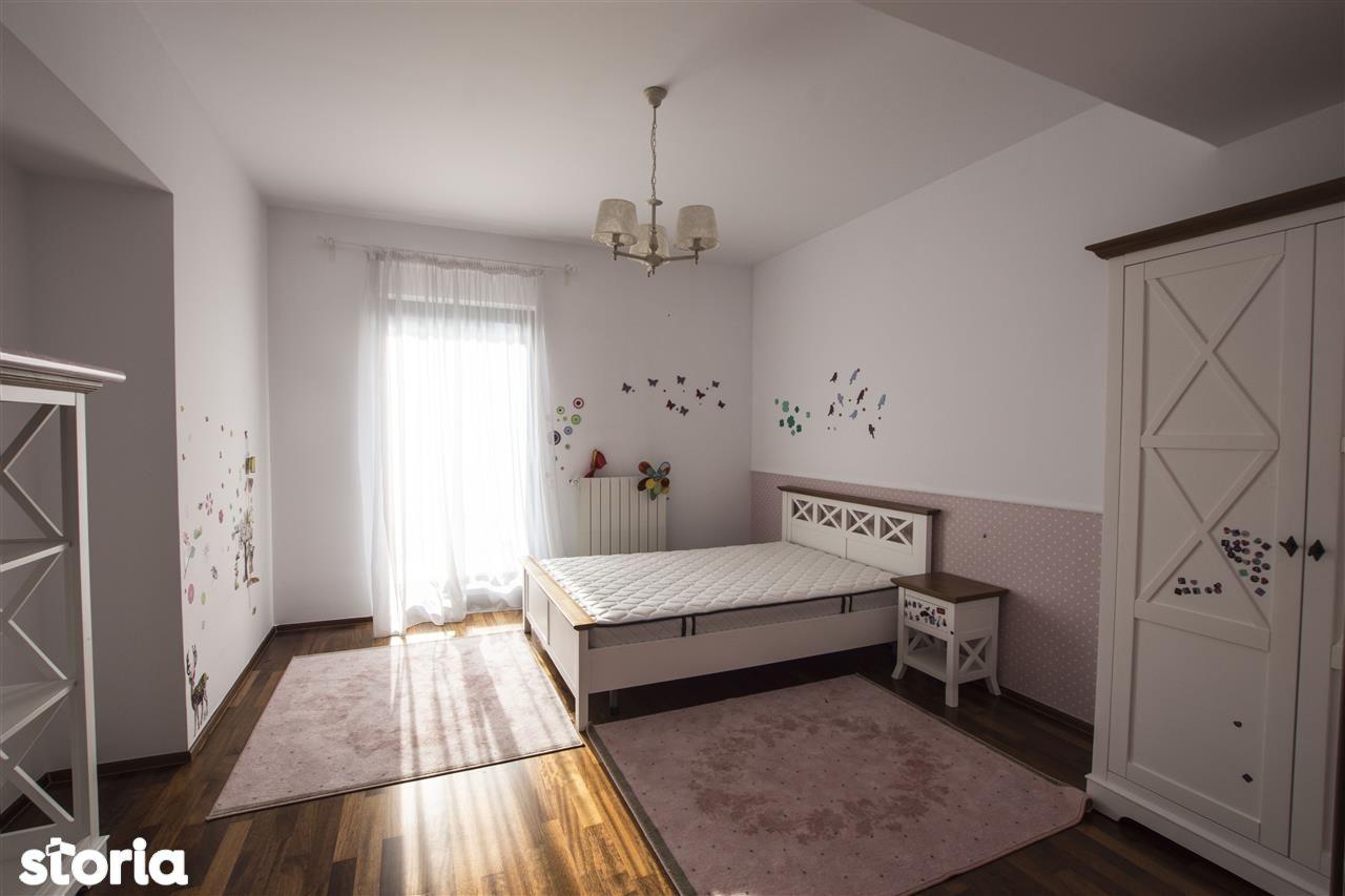 Apartament de vanzare, București (judet), Bulevardul Agronomiei - Foto 7