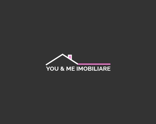 You&Me Imobiliare