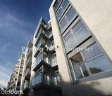 Mieszkanie na sprzedaż, Poznań, Chwaliszewo - Foto 5