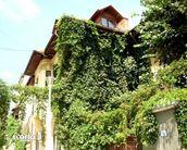 Casa de vanzare, București (judet), Piata Romana - Foto 16