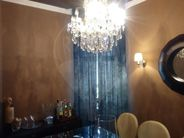 Apartament de vanzare, Bihor (judet), Strada Aurel Lazăr - Foto 8