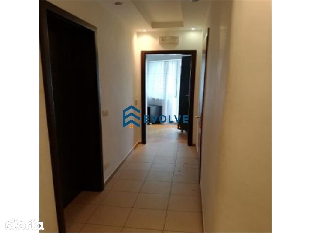 Apartament de vanzare, Iași (judet), Strada Petru Poni - Foto 5